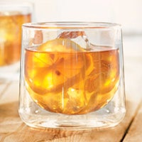 Meet the Contenders in the Dallas PUNCH WARS