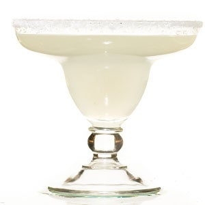 Kentucky Club Margarita