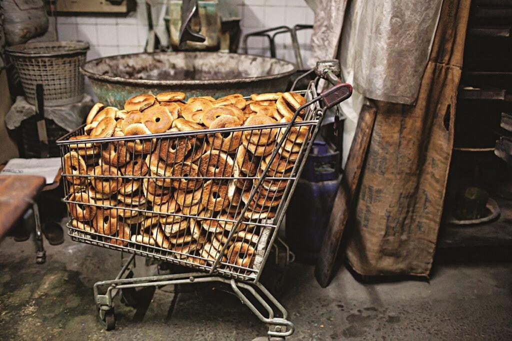 slideshow-scenes-from-palestine-sesame-bread-1200x800