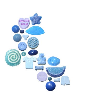 httpswww.saveur.comsitessaveur.comfilesimport2009images2009-1009-blue-candies-I.jpg