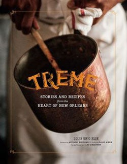 httpswww.saveur.comsitessaveur.comfilesimport2013images2013-07103-cookbooks_treme_250x323.jpg