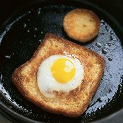 httpswww.saveur.comsitessaveur.comfilesimport2007images2007-09125-65_gashouse_eggs_250.jpg
