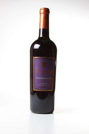 httpswww.saveur.comsitessaveur.comfilesimport2010images2010-117-com-red-wine-verdad-tempranillo.jpg.jpg