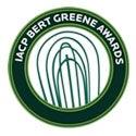SAVEUR Wins Two IACP Awards