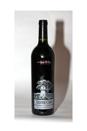 httpswww.saveur.comsitessaveur.comfilesimport2010images2010-117-com-red-wine-silver-oak-p.jpg.jpg