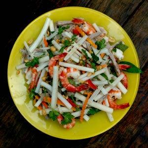 httpswww.saveur.comsitessaveur.comfilesimport2009images2009-04120-lotus-stem-salad300.jpg