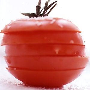 Why We Love Tomatoes