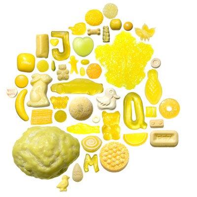 httpswww.saveur.comsitessaveur.comfilesimport2009images2009-1002-yellow-candies-I.jpg