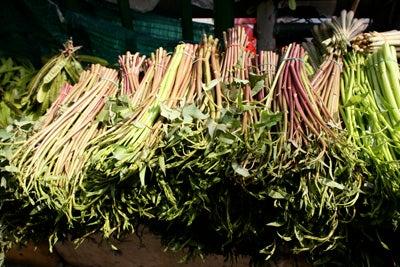 httpswww.saveur.comsitessaveur.comfilesimport2010images2010-067-Bombay_5634.jpg.jpg