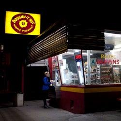 America's 50 Best Donuts