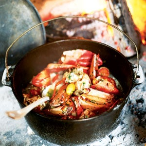 httpswww.saveur.comsitessaveur.comfilesimport2008images2008-10626-81_potted_lobster_stew_300.jpg
