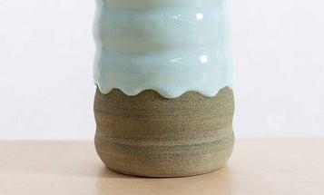 Saveur's Favorite Ceramics