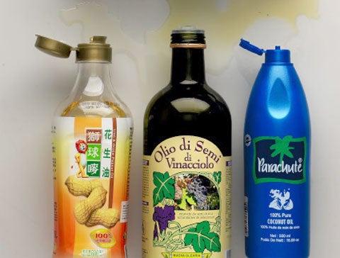 httpswww.saveur.comsitessaveur.comfilesimport2009images2009-01634-oils_and_vinegars-peanut2Cgrapeseed2Ccoconut_480.jpg