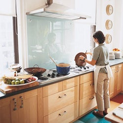 Secrets of the SAVEUR Kitchen, Part III