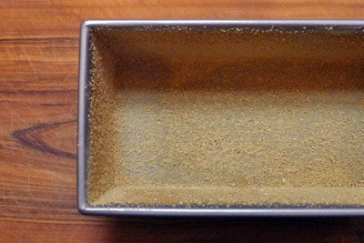httpswww.saveur.comsitessaveur.comfilesimport2014images2011-047-2.-loaf-pan-dusted-with-rice-bran.jpg