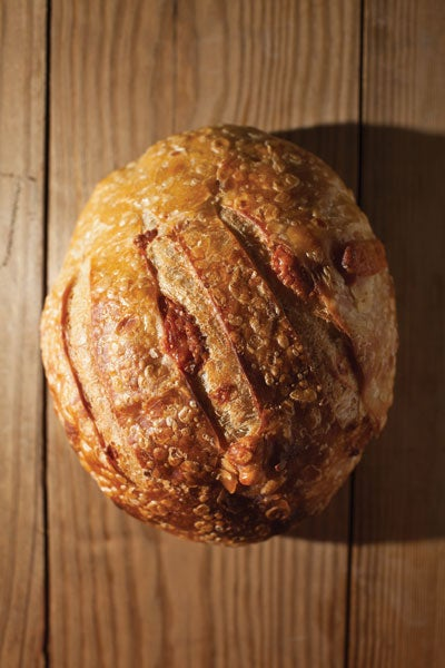 httpswww.saveur.comsitessaveur.comfilesimport2012images2012-047-Am_bread_35.jpg
