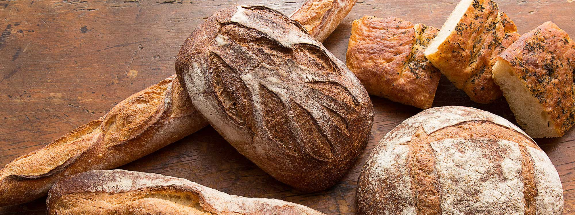 SAVEUR Gift Guides: A Professional Baker's Tools for Making Perfect Bread