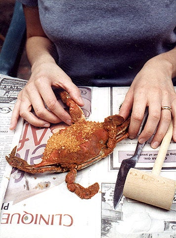 httpswww.saveur.comsitessaveur.comfilesimport2007images2007-1237-How-to-Pick-a-Crab_1.jpg