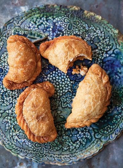 httpswww.saveur.comsitessaveur.comfilesimport2010images2010-05130-empanadas-400.jpg