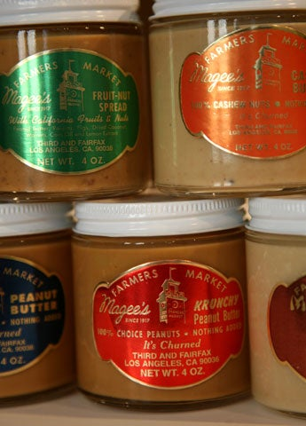httpswww.saveur.comsitessaveur.comfilesimport2008images2008-02628-vday_nut_butters_480.jpg