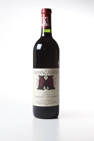 httpswww.saveur.comsitessaveur.comfilesimport2010images2010-117-com-red-wine-mayacamas-1997.jpg.jpg