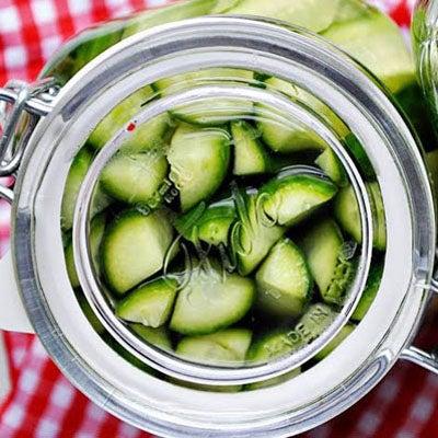 httpswww.saveur.comsitessaveur.comfilesimport2011images2011-107-Pickles_400.jpg