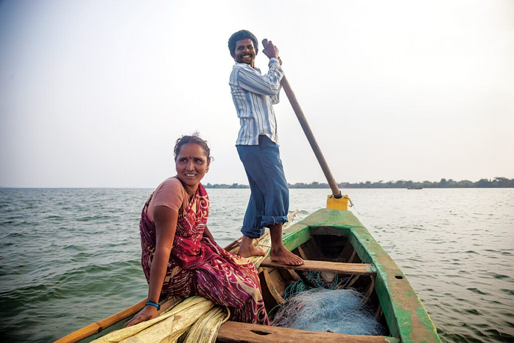 httpswww.saveur.comsitessaveur.comfilesimport2014feature_heart-of-south-india-river_1200x800.jpg