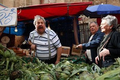 httpswww.saveur.comsitessaveur.comfilesimport2011images2011-027-SV136_-_Sicily_-_03.jpg