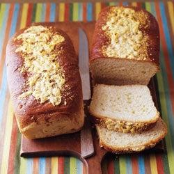 httpswww.saveur.comsitessaveur.comfilesimport2007images2007-03125-83_Cheese_bread_250.jpg