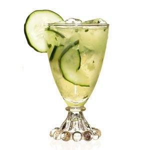 """""""Cucumber"""