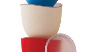 Flex-It Prep Bowls