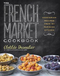 httpswww.saveur.comsitessaveur.comfilesimport2013images2013-07103-cookbooks_french-market_250x314.jpg