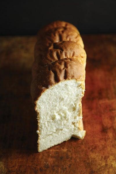 httpswww.saveur.comsitessaveur.comfilesimport2012images2012-047-Am_bread_6.jpg