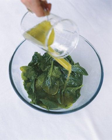 httpswww.saveur.comsitessaveur.comfilesimport2008images2008-0112-spinach_7.jpg
