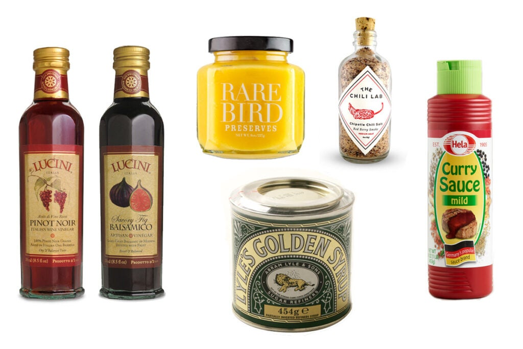 httpswww.saveur.comsitessaveur.comfilesimport20132013-12gift-guide-2013_edible-vinegar-jam-spices_1200x800.jpg