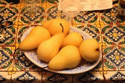 httpswww.saveur.comsitessaveur.comfilesimport2010images2010-117-COM-Poached-pears-post-P.jpg.jpg