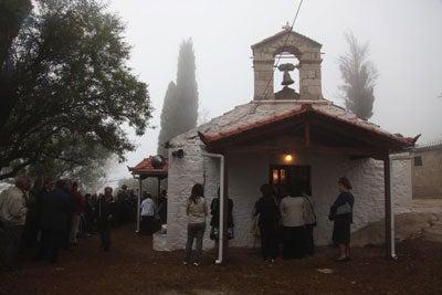 httpswww.saveur.comsitessaveur.comfilesimport2010images2010-097-SAV0910_features_Peloponnese_5_P.jpg.jpg