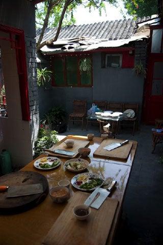 httpswww.saveur.comsitessaveur.comfilesimport2008images2008-04634-beijing_kitchen_1.jpg