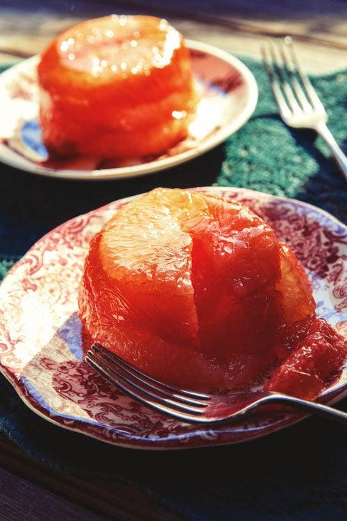 """feature-grapefruit-winters-brightest-jewel-grapefruit-terrine-500x750"""