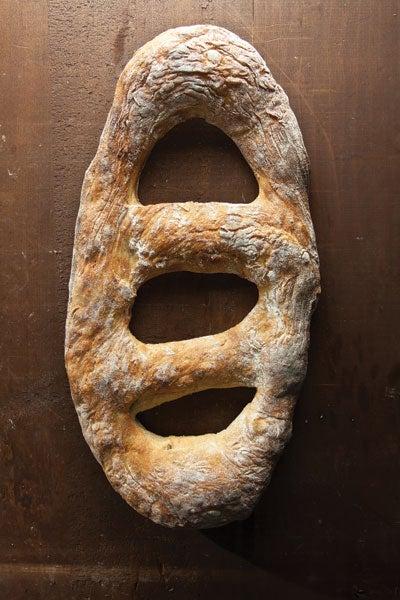 20 Loaves We Love