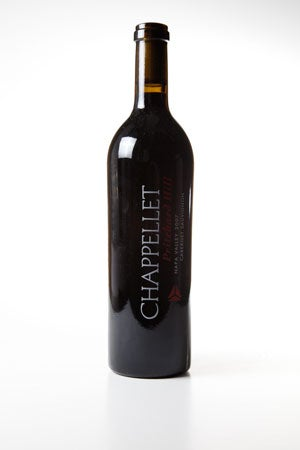 httpswww.saveur.comsitessaveur.comfilesimport2010images2010-107-com-red-wine-chappellet-pritchar-hill-1026-p.jpg.jpg