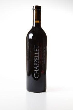 httpswww.saveur.comsitessaveur.comfilesimport2010images2010-107-com-red-wine-chappellet-pritchar-hill-1026-p.jpg.jpg
