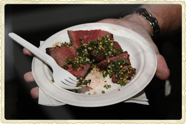 httpswww.saveur.comsitessaveur.comfilesimport2011images2011-097-le-fooding-postcard-600.jpg