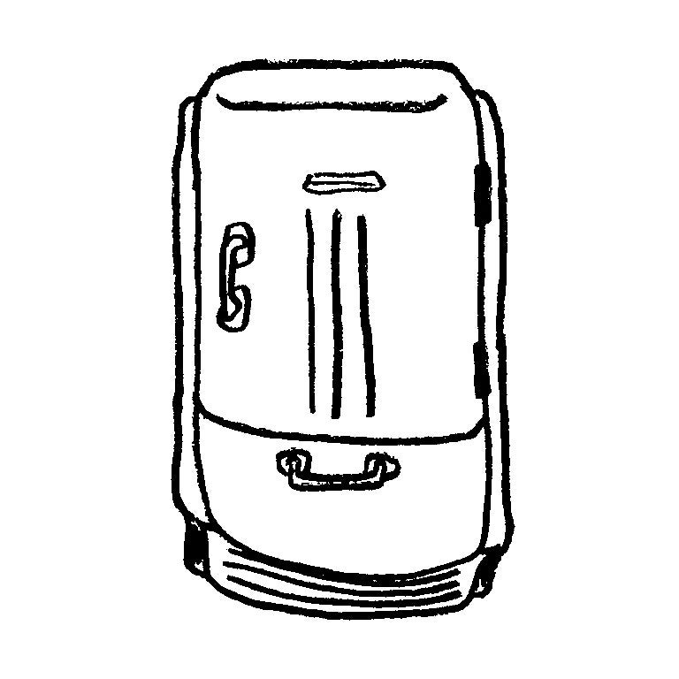 httpswww.saveur.comsitessaveur.comfilesimages201609leftovers_illos-at_copy4.jpg