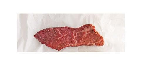httpswww.saveur.comsitessaveur.comfilesimport2009images2009-06634-steak-tri_tip_480.jpg