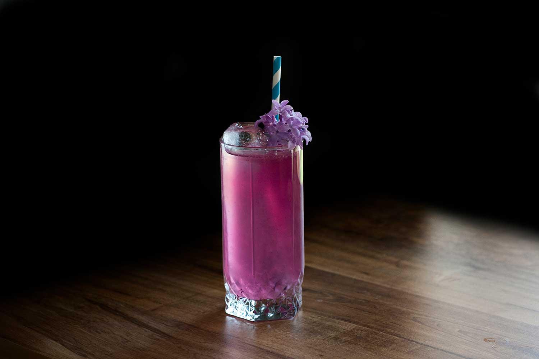 Meet the SAVEUR Blog Awards Finalists: 6 Standout Drinks Blogs