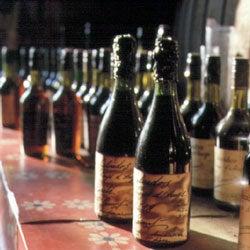 Calvados: Spirit of the Apple