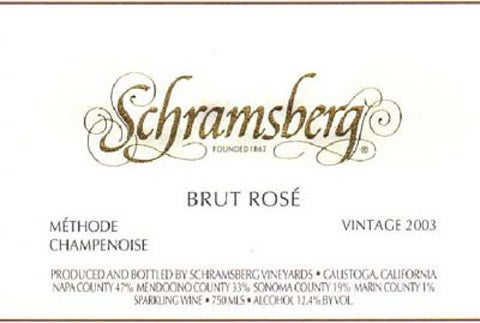 httpswww.saveur.comsitessaveur.comfilesimport2008images2008-01LWG_schramsberg-brut_rose.jpg