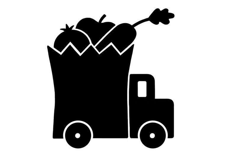 Farm to Doorstep Delivery