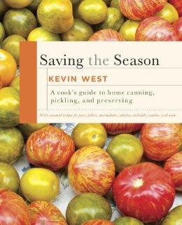 httpswww.saveur.comsitessaveur.comfilesimport2013images2013-067-cookbooks_saving-the-season_Junes-best-books_iweb_260x321.jpg